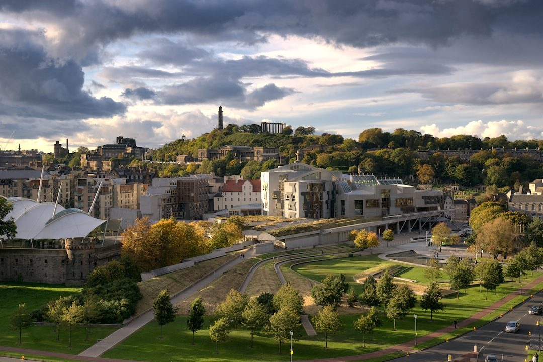 Hotels Near Royal Highland Centre Edinburgh