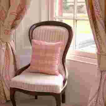 Honeymoon in Scotland | Carfraemill Hotel