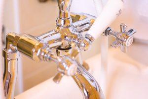 Beautiful bathrooms | Carfraemill